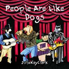 peoplearelikedogs - juliekayclark